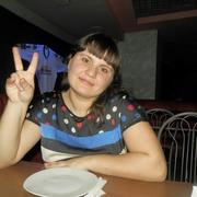 Алена, 29, г.Верхнеуральск