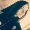 Ирина, 18, г.Курган