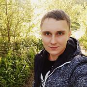 Роман, 30, г.Алексин