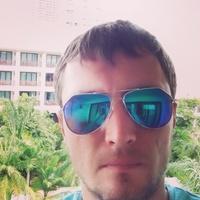 Илья, 37 лет, Близнецы, Красноярск