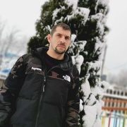 Иван 35 Минск