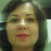 Юля, 44, Вінниця