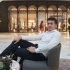 Daniel, 26, г.Дубай