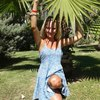 Alina, 33, г.Донецк
