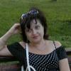 Мила, 55, г.Новороссийск