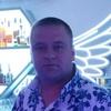 Дмитрий, 31, г.Лида