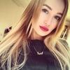 Вікторія, 25, г.Хмельницкий