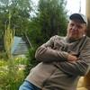 Андрей, 42, г.Энгельс