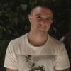 Ruslan, 33, Bykovo