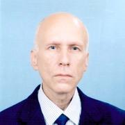 Илья  Камбуров 69 Гагра