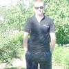 Egor, 31, Arkhara