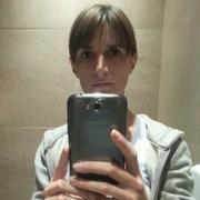 Юлия, 34, г.Истра
