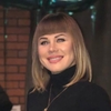 Жанна, 41, г.Хабаровск