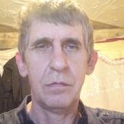 Сергей 53 Магадан