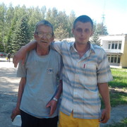 Алексей, 27 лет, Скорпион