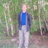 Дима, 29 лет, Козерог, Малмыж