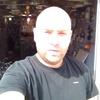 Иван, 37, г.Новомосковск