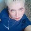 Natashenka, 40, Shilka