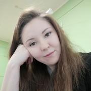 Екатерина Кусакина, 26, г.Ижевск