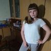 Настя, 17, г.Павлоград