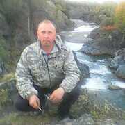 Геннадий, 42, г.Россошь