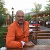 Najaf, 46, г.Баку