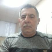 Олег, 58, г.Тольятти