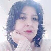 Vera, 47 лет, Весы, Москва