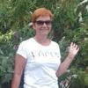 Elena, 56, Dzerzhinsk
