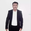 Ali Atta, 50, Aden
