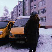 Оля, 19, г.Ивантеевка