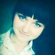 Анастасия, 24, г.Карталы
