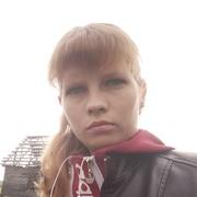 Юлия Михайловна, 27, г.Владивосток