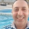 eyad, 35, Damascus