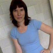 Татьяна 37 лет (Овен) Кондопога