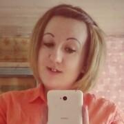 Ирина, 29 лет, Козерог