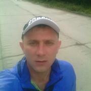 Алексей, 30, г.Ачинск