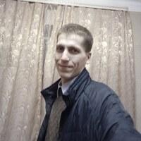 Игорь Монастырских, 28 лет, Рак, Волгодонск