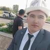 Талантбек, 30, г.Братск
