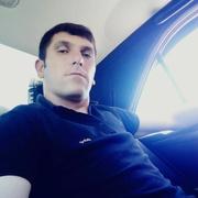 kamran 31 Баку