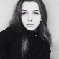 Кристина, 27 лет, Телец, Москва