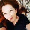 Ардашка, 28, г.Тараз (Джамбул)