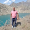 Ильяс, 36, г.Бишкек