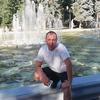 Александр, 37, г.Оленегорск