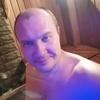 Станислав, 45, г.Новосибирск