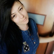 Татьяна, 34, г.Солигорск