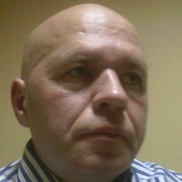 Александр, 52 года, Скорпион, Екатеринбург