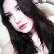 Elizabeth, 20, г.Глазов