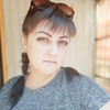 natalya, 33, Azov