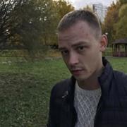 Dima, 34, г.Домодедово